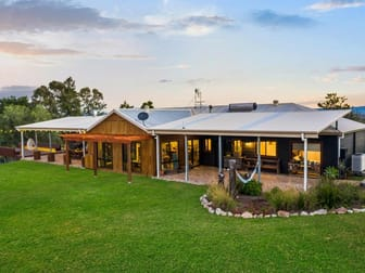 84 Wilderness Road Lovedale NSW 2325 - Image 3