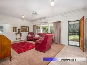 1195 Coalville Road Narracan VIC 3824 - Image 2