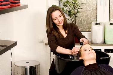 Hairdresser  business for sale in Wellington Point - Image 1