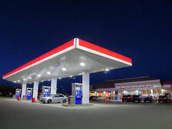 Service Station  business for sale in Kialla - Image 1