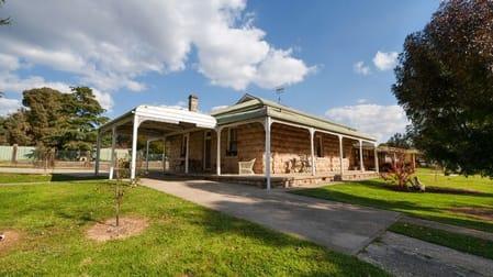 1449 Castlereagh Highway Lidsdale NSW 2790 - Image 1