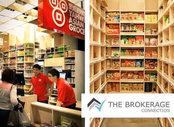 Supermarket  business for sale in Maribyrnong - Image 1