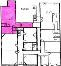 11/57 Vincent Street Daylesford VIC 3460 - Image 2