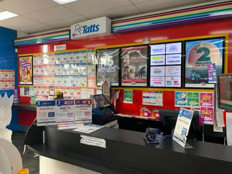 Newsagency  business for sale in Rowville - Image 1