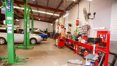 Accessories & Parts  business for sale in Shepparton - Image 2