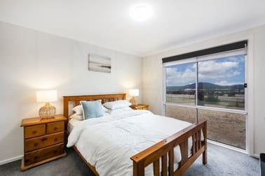3905 Lue Road Camboon NSW 2849 - Image 2