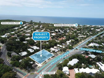 Accommodation & Tourism  business for sale in Sunshine Beach - Image 3