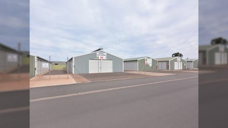 Real Estate  business for sale in Whyalla Norrie - Image 1