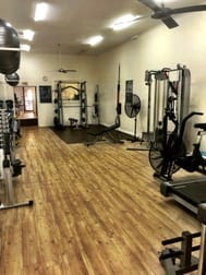 Sports Complex & Gym  business for sale in Cheltenham - Image 2