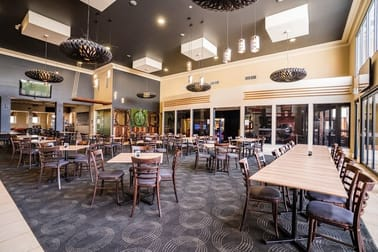 Leisure & Entertainment  business for sale in Albury - Image 2
