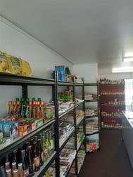Food & Beverage  business for sale in Piara Waters - Image 3