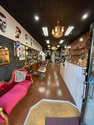 Hairdresser  business for sale in Brunswick - Image 3