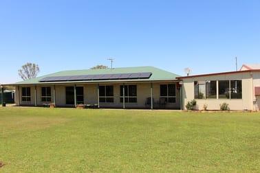 928 Felton Clifton Road Nobby QLD 4360 - Image 2