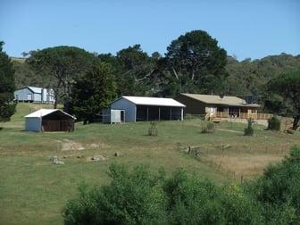 1124 Gullies Road Moonbah NSW 2627 - Image 2