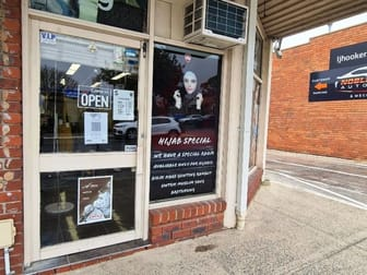 Beauty, Health & Fitness  business for sale in Noble Park - Image 1