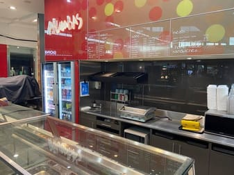 Food & Beverage  business for sale in Mill Park - Image 2