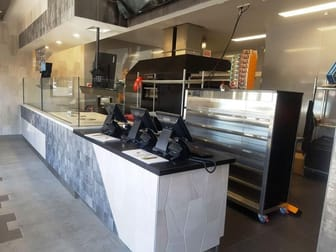 Food, Beverage & Hospitality  business for sale in Lismore - Greater Area NSW - Image 2