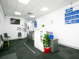 Medical  business for sale in Brisbane City - Image 1