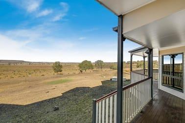 4086 Millmerran Road Pittsworth QLD 4356 - Image 3