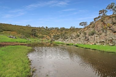 The Snowy River Way Way Bungarby NSW 2630 - Image 2