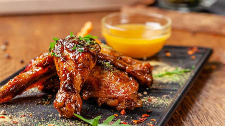 Takeaway Food  business for sale in Heathmont - Image 2