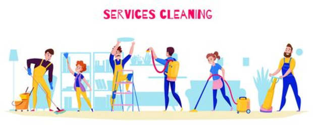 Cleaning Services  business for sale in Bunbury - Image 1