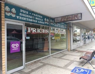 Food, Beverage & Hospitality  business for sale in Gawler - Image 2