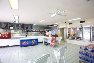Takeaway Food  business for sale in Newcastle - Image 2