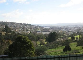 Guest House / B&B  business for sale in South Launceston - Image 2