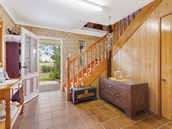 45 Old Gracemere Road Fairy Bower QLD 4700 - Image 3