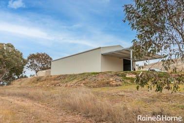 1871 Sofala Road Peel NSW 2795 - Image 1