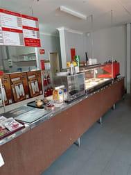 Takeaway Food  business for sale in Kelmscott - Image 2