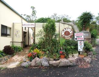Caravan Park  business for sale in Herberton - Image 1