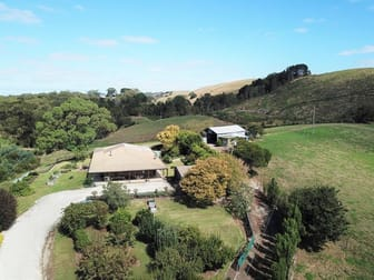 45 Coopers Road Foster VIC 3960 - Image 1