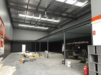 Industrial & Manufacturing  business for sale in Broadmeadows - Image 2