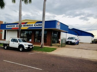 Automotive & Marine  business for sale in Darwin City - Image 1