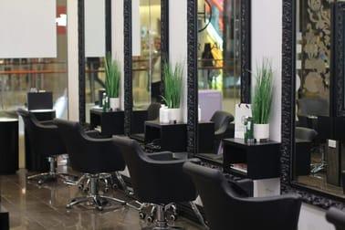 Beauty, Health & Fitness  business for sale in Bondi Junction - Image 1