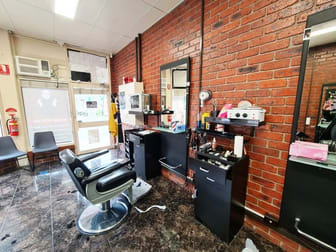 Beauty, Health & Fitness  business for sale in Noble Park - Image 3