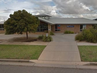 Medical  business for sale in Adelong - Image 2
