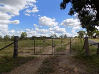 55 Rifle Range Road Gayndah QLD 4625 - Image 1