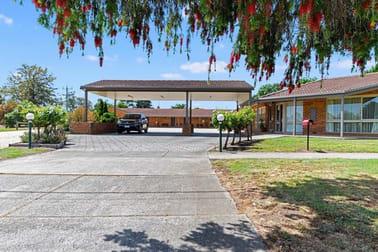 Motel  business for sale in Broadford - Image 1