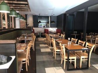 Food, Beverage & Hospitality  business for sale in Orange - Image 2