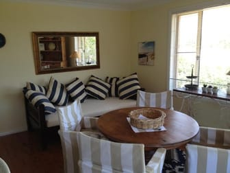 Accommodation & Tourism  business for sale in Port Macquarie - Image 3