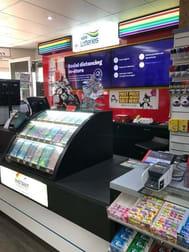 Shop & Retail  business for sale in Sanctuary Point - Image 3