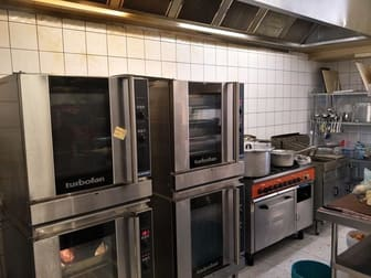 Takeaway Food  business for sale in Somerville - Image 2