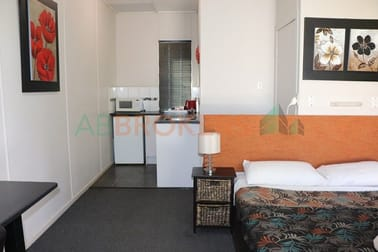 Accommodation & Tourism  business for sale in Winton - Image 1