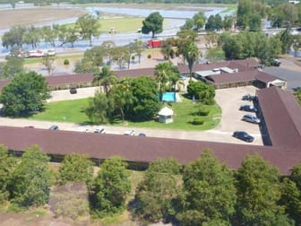 Motel  business for sale in Moree - Image 2