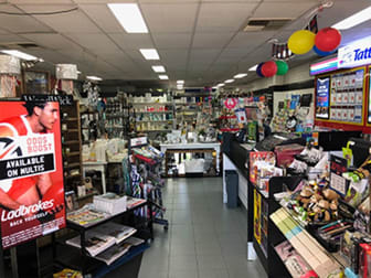 Retail  business for sale in Montrose - Image 2