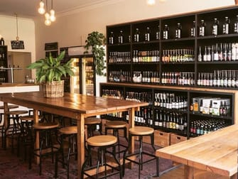 Bars & Nightclubs  business for sale in Fitzroy - Image 2
