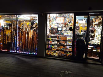 Clothing & Accessories  business for sale in Byron Bay - Image 2